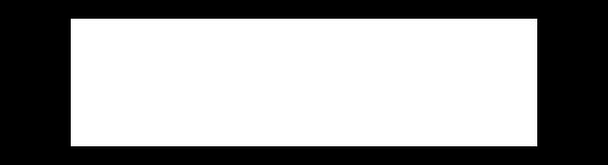 Vayyar